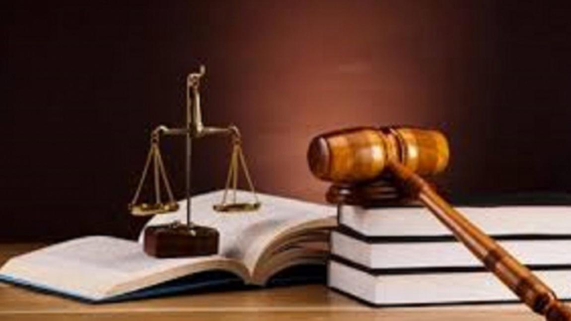 adalet alani cumhuriyet mesleki ve teknik anadolu lisesi